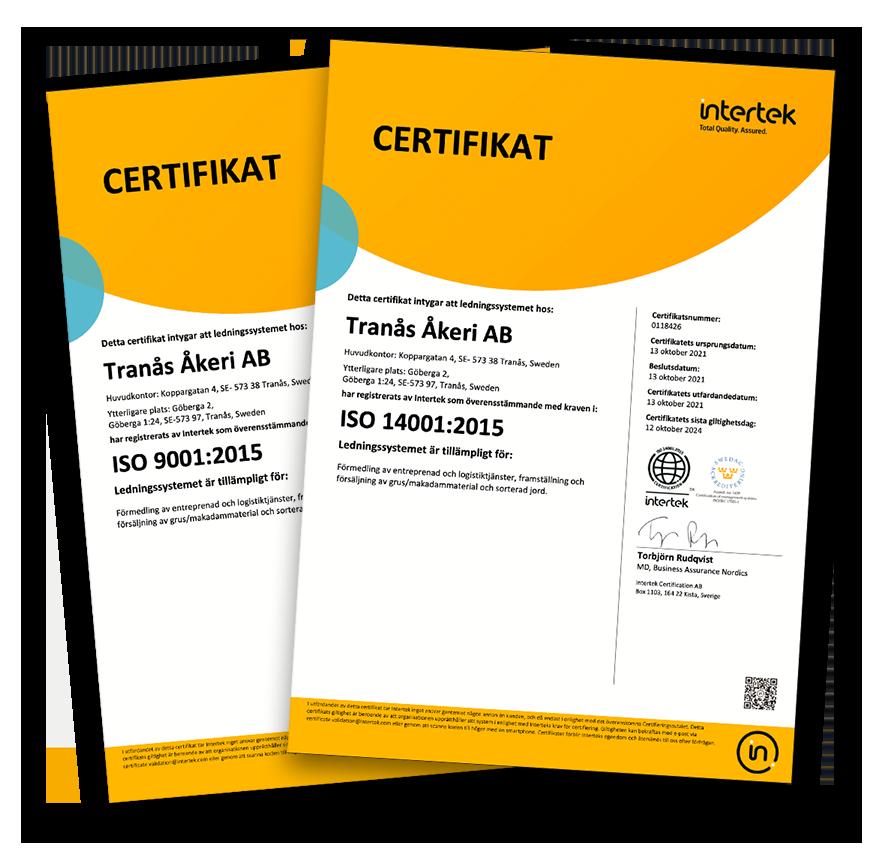 Certifikat-9001-14001